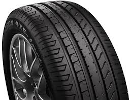 Cooper Tire & Rubber Company | Cooper Tire Dutrax Performance Tires Monster Truck Yokohama Top 7 Suv And Light Streetsport To Have In 2017 Toyo Proxes T1 R Bfgoodrich Gforce Super Sport As The 11 Best Winter Snow Of Gear Patrol 21 Grip Hot Rod Network Michelin Pilot Zp 2016 Ram 1500 Sport Custom Suspension 20 Rim 33 1 New 2354517 Milestar Ms932 45r R17 Tire Ebay Tyrim Rources Typre Malaysia Kmc Wheel Street Sport Offroad Wheels For Most Applications