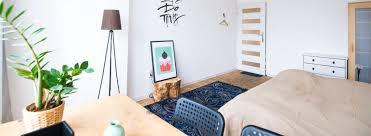 einzimmerwohnung einrichten tipps und tricks für d ein