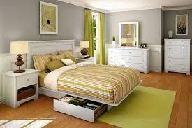 city furniture mattress sale bedroom queen sets under dark brown wooden dresser plete with for cheap