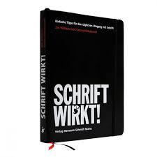 Angenehme Aktien Der Vorlagen Zum Ausmalen Kirchdorferburschen