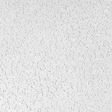 Suspended Ceiling Calculator Usg by Usg Fifth Ave Mineral Fiber White Ceiling Tile 821280 Ceiling