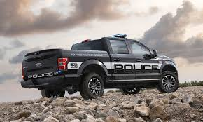 Asianauto.com » American Police Gets 375bhp Ford Pickup Truck 1950 Ford F1 Classics For Sale On Autotrader The 2019 Ranger Is The Sensiblysized Pickup Truck America Has New Pickup Revealed At Detroit Auto Show Business 2001 File2015 F150 Truckjpg Wikimedia Commons 2018 Built Tough Fordca View Our Inventory For In Heflin Al Hennessey 25th Anniversary Velociraptor 700 Supercharged Carbon Fiberloaded Gmc Sierra Denali Oneups Fords Wired 2006 White Ext Cab 4x2 Used