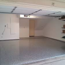 Behr Garage Floor Coating Vs Rustoleum by 100 Behr Garage Floor Coating Garage Floor Valspary Garage
