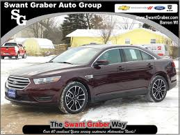 Swant Graber Ford | New 2018-2019 Ford & Used Car Dealer In Barron, WI Beaver Dam Used Cars Wisconsin 53916 Easton Motors Why Chevy Trucks Are Your Best Option For Preowned Pickups Ford Dealer In Hudson Wi 8th Street Auto Rapids New Sales Search Truck Country Fillback Chrysler Dodge Jeep Ram Richland Center 2018 Ram 1500 Sale Franklin Ewald Cjdr For Pettit And Equipment Dealership Plymouth Van Horn