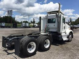 Tandem Axle Daycab Trucks For Sale Seoaddtitle Inventyforsale Rays Truck Sales Inc 1960 Chevrolet Tandem Sales Brochure Series M70 2000 Sterling L7500 Axle Refrigerated Box For Sale By Jeep 2012 Mack Chu 613 Texas Star Daycab Trucks Sale Seoaddtitle Dodge Lcf Series Wikipedia 2013 Freightliner Scadia Tandem Axle Sleeper For Sale 10318 Browse Our Hydratail Trucks Ledwell 2003 Intertional 7600 810 Yard Dump Youtube Kenworth T800 Rollback Arthur