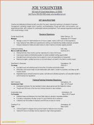 20 The Best Free Resume Templates | Www.auto-album.info Best Cnc Machine Resume Layout Samples Rojnamawarcom Best Layouts 2013 Resume Layout Have Given You Can Format Tips You Need To Know In 2019 Sample Formats Included Valid Cancellation Policy Template Professional Editable Graduate Cv Simple Top 14 Templates Download Also Great For 2016 6 Letter Word Beautiful Cover Examples Reedcouk College Student Writing Genius