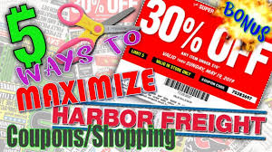 5 Tips To Maximize Your Harbor Freight Shopping & Coupon Experience Harbor Freight Coupons December 2018 Staples Fniture Coupon Code 30 Off American Eagle Gift Card Check Freight Coupons Expiring 9717 Struggville Predator Coupon Code Cinemas 93 Tools Database Free 25 Percent Black Friday 2019 Ad Deals And Sales Workshop Reference Motorcycle Lift Store Commack Ny For Android Apk Download I Went To Get A For You Guys Printable Cheap Motels In