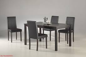 chaise salle a manger ikea exceptionnel chaise de salle a manger ikea chaise salle a manger