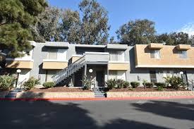 100 Point Loma Houses Bay Apartments