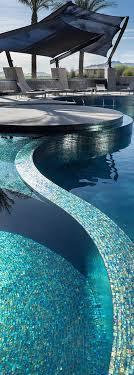 best 25 pool tiles ideas on swimming pool tiles