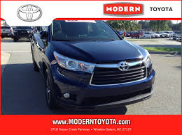 Used Car Sale & Specials   Modern Toyota   Winston-Salem, NC Used Trucks For Sale Salt Lake City Provo Ut Watts Automotive Toyota Cars Preowned Vehicles Approved By Plus 20 Years Of The Tacoma And Beyond A Look Through Affordable Japanese Carstrucksand Minibuses In Durban South Hilux Wikipedia 1992 Mt Truck Yn85 Sale Carpaydiem For At A Dealership Luxurious Omurtlak29 4x4 Trucks Craigslist Miami Elegant Toyota Ingridblogmode 4x4s Uk Diesel Lifted Northwest Car Specials Greenville