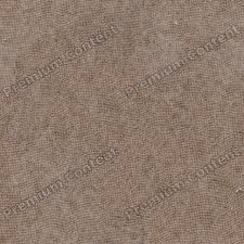 High Resolution Seamless Textures Photo Texture Wood Brown