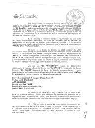 COMISIÓN DE HACIENDA Y PRESUPUESTO