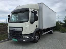 Box Trucks For Sale: Box Trucks For Sale New