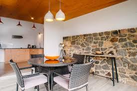 100 Luxury Accommodation Yallingup Petra Estate Dog Friendly Margaret River
