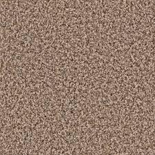 Kraus Carpet Tile Elements by Beige Cream Carpet U0026 Carpet Tile Flooring The Home Depot