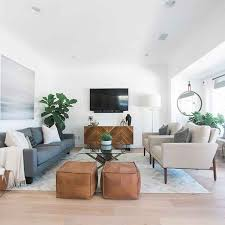 50 Excellent Formal Living Room Decor Ideas And Remodel