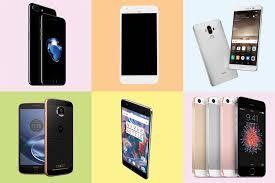 The Best Smartphones You Can Buy