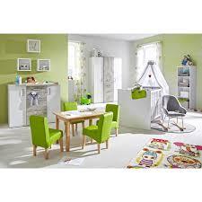 kindersitzgruppe in grün und buche mömax ansehen