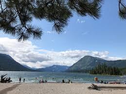 100 Coastal Wenatchee Lake State Park Leavenworth 2020 All You Need