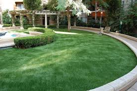 Xeriscaping: Artificial Grass 101 - FiveSTAR Landscape, Sacramento ... Long Island Ny Synthetic Turf Company Grass Lawn Astro Artificial Installation In San Francisco A Southwest Greens Creating Kids Backyard Paradise Easyturf Transformation Rancho Santa Fe Ca 11259 Pros And Cons Versus A Live Gardenista Fake Why Its Gaing Popularity Cost Of Synlawn Commercial Itallations Design Samples Prolawn Putting Pet Carpet Batesville Indiana Playground Parks Artificial Grass With Black Decking Google Search