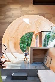 100 Steven Holl House Architects A F A S I A
