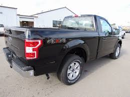 Truck Bed Utility Box Best Of 2007 Ford Super Duty F 350 Drw Service ... 2018 New Ford Super Duty F350 Srw Lariat 4wd Crew Cab 675 Box At 2001 Ford Box Truck Mb966 For Auction Municibid 2008 Truck Hartford Ct 06114 Property Room Stock Photos Images Alamy Van For Sale 1354 Truck Wikipedia E350diesel Rvs Sale 2017 F250 Review With Price Torque Towing 1999 Econoline E350 Box Item H3031