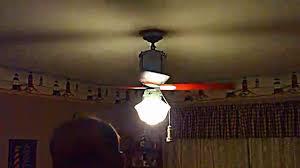 Altus Ceiling Fan Hugger by 42