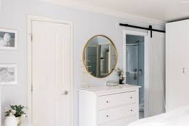 7 tiny master bathroom design tips the home small