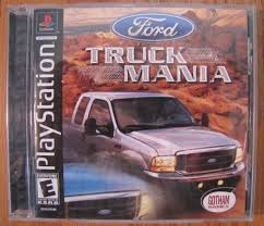 FORD TRUCK MANIA Playstation 1 PS1 VIDEO GAME TESTED COMPLETE ... Truck Mania Android Apps On Google Play Drift Jual Baju Kaos Distro Murah Penggemar Di Lapak 165 Photo Modell 2009 31 Model Sycw Volvo 2018 Wallpaper Mobileu Images About Karoseri Tag Instagram 35 Thread Page 228 Kaskus 54 Food Visit Woodland Games 2 Part 1 Youtube