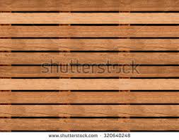 Seamless Wooden Texture Of Floor Or Pavement Pallet Wood Background Closeup