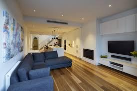 100 Terraced House Design Terrace Architecture Project Albert Park DX Architects