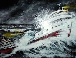 Edmund Fitzgerald Sinking Cause by 185 Best Edmund Fitzgerald Images On Pinterest Edmund Fitzgerald