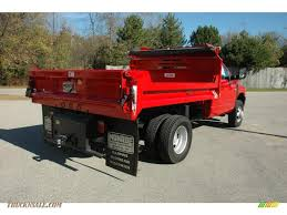 Dump Truck For Sale: Dodge Ram 3500 Dump Truck For Sale 1970 Dodge 1 Ton Dump Truck Cosmopolitan Motors Llc Exotic 1998 3500 With Plow Spreader Online Government 5500 Upcoming Cars 20 1963 800dump 2400 Youtube 1946 Wf 12 236 Flat Head 6 Cylinder Very Ram Inspiration Tamiya Cc 01 Man Aaa Playing In The Dirt 2016 First Drive Video Dodge Dump Rock Truck V10 Build Your Own Work Review 8lug Magazine Ram Trucks For Sale