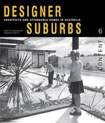 Designer Suburbs – Architects And Affordable Homes In Australia ... Floor Plan Av Jennings House Plans Picture Home And Heidelberg Historical Society Yallambie Av Cumminshybrid Waterline Place In Williamstown Vic 3016 Avjennings Designer Suburbs Architects And Affordable Homes Australia Big Sky Coomera Qld 4209 Jennings Home Designs South Australia Time Best Design Halpine Central Mango Hill 4509 Piazza 300 Lot 911 Matavai Street 1524 Cinnamon Rd Fort Wayne In 46825 Estimate Details Images 100 Design Your Own 3d Online