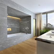 Modern Master Bathrooms Designs by Stunning Cool Bathroom Designs Ideas For Redecorating House