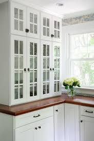 100 Photo Of Home Design Tartan Toile Interior Firm