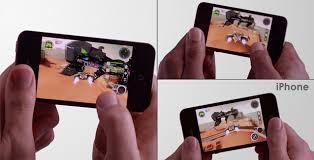 Top 15 Best Multiplayer iPhone Games