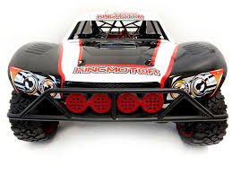 King Motor RC X2 4WD Short Course Truck 34cc (black/white) Rc Nitro Gas Truck Hsp 110 24g 4wd Rtr 88042 Rchobbiesoutlet Remote Control Car Electric Monster Truck Offroad Racing Hail To The King Baby The Best Trucks Reviews Buyers Guide Cars Full Proportion 9116 Buggy 112 Off Road Redcat Volcano Epx 24ghz Redvolcanoep94111bs24 Rgt Racing Scale 4wd Rock Crawler Climbing Trigger At Bigfoot 4x4 Open House Axial Releases Ram Power Wagon Photo Gallery 70kmhnew Arrival 118 Jjrc A979b Radio Dragon Light System For Short Course Pkg 2 Tamiya Lunch Box Van Kit Towerhobbiescom