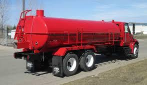 100 Johnson Truck Bodies Fire S