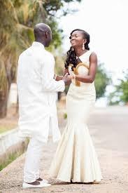 african wedding dresses cocktail dresses 2016
