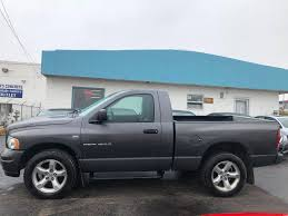 2004 Dodge Ram 1500 SLT -LOW KM FOR THE YEAR/COMES WITH 3TH WARRANTY ... 2018 Ram 1500 For Sale In F Mn 1c6rr7tt6js124055 New 2019 For Sale Kokomo In Bedslide Truck Bed Sliding Drawer Systems 5year1000mile Diesel Powertrain Limited Warranty Trucks 1997 Dodge 4x4 Xcab Lifted 6 Month Photo Picture 2017 Rebel Black Edition Truck The Prospector Xl Is An Expeditionready With A Warranty 2014 Ram Promaster Truck Camper Dubuque Ia Rvtradercom Certified Preowned 2016 2500 Laramie Longhorn W Navigation Review Car And Driver Lease Incentives Offers Near Dayton Oh