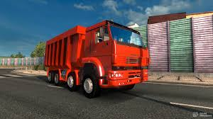 Kamaz Monster 8×8 V1.0 For Euro Truck Simulator 2 Mobil Super Ekstrim Monster Truck Simulator For Android Apk Download Monster Truck Jam V20 Ls 2015 Farming Simulator 2019 2017 Free Racing Game 3d Driving 1mobilecom Drive Simulation Pull Games In Tap 15 Rc Offroad 143 Energy Skin American Mod Ats 6x6 Free Download Of Version Impossible Tracks