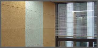 Sound Dampening Curtains Diy by Cinema Wall Curtains Sound Blocking Panels Soundproof For Walls