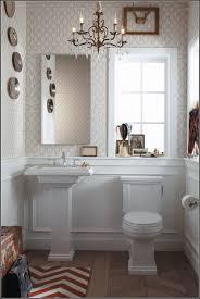 kohler cimarron pedestal sink biscuit sinks and faucets home