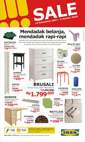 Ikea Sale Coupon - Foxwoods Casino Hotel Discounts Musicians Friend Coupon 2018 Discount Lowes Printable Ikea Code Shell Gift Cards 50 Off 250 Steam Deals Schedule Ikea Last Chance Clearance Trysil Wardrobe W Sliding Doors4 Family Member Special Offers Catalogue What Happens To A Sites Google Rankings If The Owner 25 Off Gfny Promo Codes Top 2019 Coupons Promocodewatch 42 Fniture Items On Sale Promo Shipping The Best Restaurant In Birmingham Sundance Catalog December Dell Auction Coupons