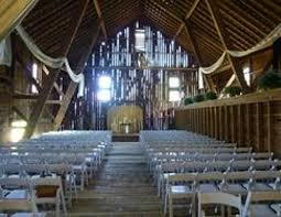 Barn Weddings Ohio – Bernit Bridal Within Rustic Wedding Venues In ... 40 Best Elegant European Rustic Outdoors Eclectic Unique Barn Rentals Delaware Greenways 29 Best Liberty Presbyterian Church Wedding Ohio 10 Venues To Love In The Pladelphia Area Partyspace Weddings Ann White Photography Faq Wedding Venue Barn Ar Kyland Grove Eastern Thousand Acre Farm Partyspace The Bride Her Cowboy Boots Country Inspirationcountry Busy Remodeling At Stratford 50 Stacyhartcom Images On Pinterest