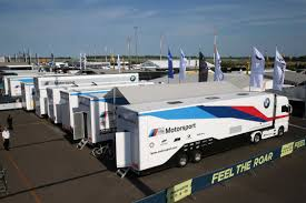 Lausitzring (GER) 19th May 2018. BMW Motorsport Trucks, Paddock. Cool Rear 34 View Of The Bmw M3 Truck Bmw Pinterest 2014 X5 Test Drive By Truck Trend Aoevolution Team Mtek Take A Look At Through Years Video Could Eventually Launch Its Own Pickup Carscoops 17 Fresh 2019 Automotive Car And Scherm Electric Youtube Pictures Leaked Monoffroadercom Usa Suv Renault Trucks Cporate Press Releases Renault Trucks And Calm 52 Cars Models With Design Vehicle Does Make A Lovely When Decided To Bmws First Is All Set To Hit The Roads In Munich