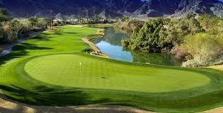 The Club At PGA WEST Homepage Home Forsyth Country Club Sedona Golf Resort Arizona Course And Beautiful Autumn At Rock Barn Hickory Nc Part 2 North Living On A Golf Course Brushy Mountain All Square Rob Smith Robgolfbeer Twitter Homes For Sale In Spa Conover 28613 Lake Arthur Butler Pa Branson Has The Most Scenic In America Davenport Stored To Its Original Mystique