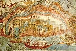 navigation dans l antiquité wikipédia